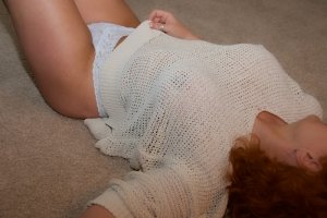 Lamia escort in Tomball